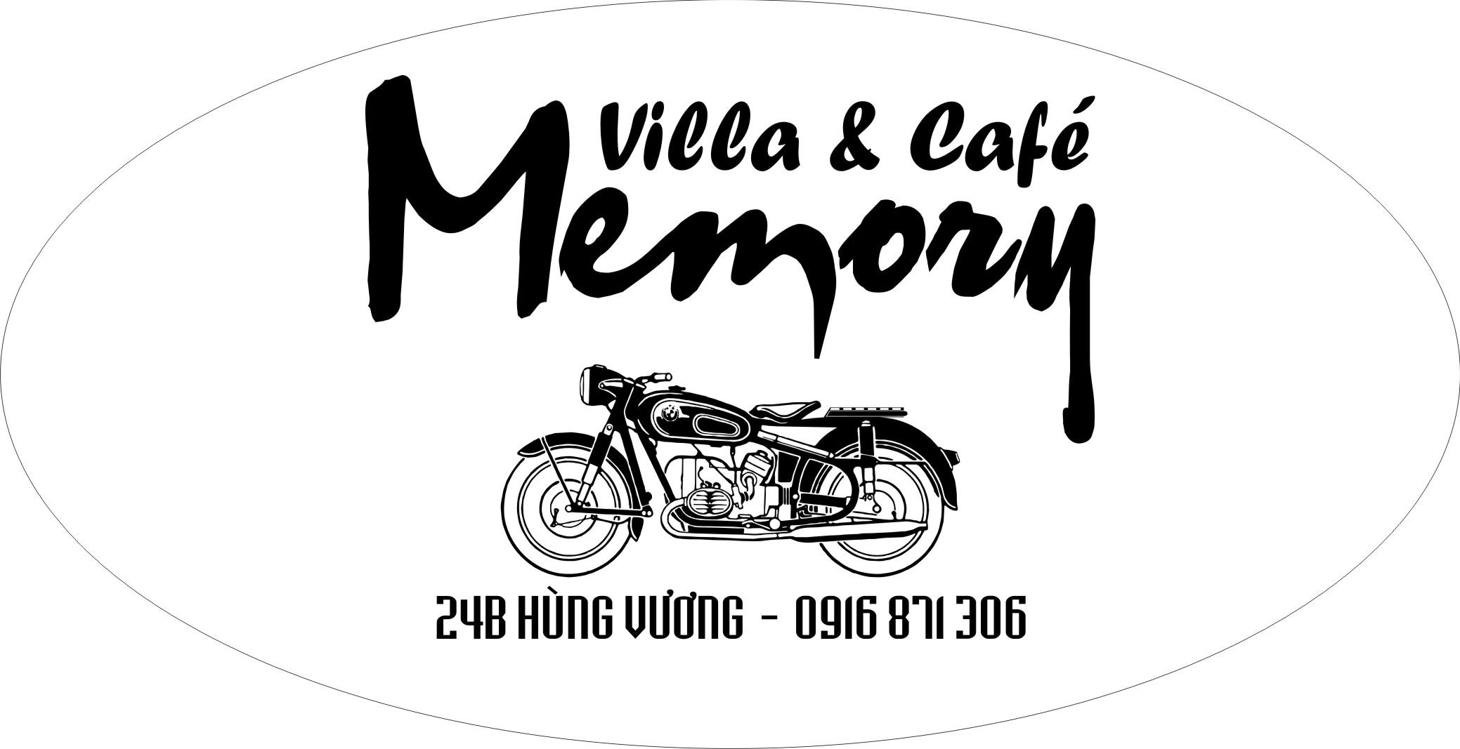 PHÒNG TRÀ ĐÀ LẠT – CAFE NHẠC TRỊNH ĐÀ LẠT – MEMORY CAFE ACOUSTIC